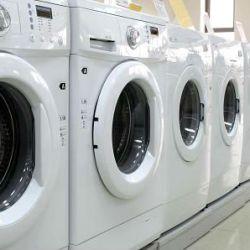 washing machine repair in Nairobi