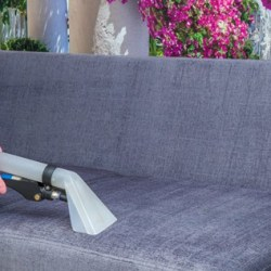 sofa-cleaning_8