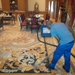 sofa and carpet cleaning.jpg