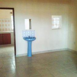 40253-19-house