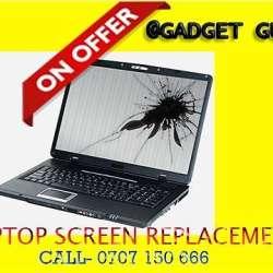 laptop-screen-repair-for-hp-dell-toshiba-lenovo-in-nairobi