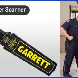 garrett_super_scanner