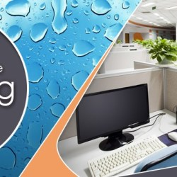 Office-cleaning3