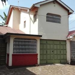 House-R