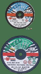 Steel-Cutting-165x300