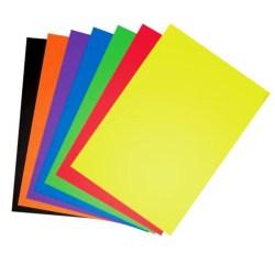 a4-colour-paper-500x500