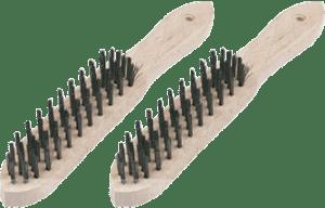 Wire-Brush-2793-300x192