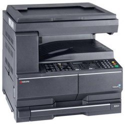 7296239-kyocera-taskalfa-2201-mono-laser-printer-black-picture-large