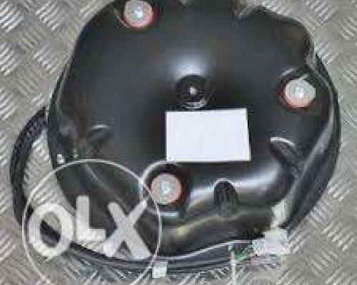 suspension tank-500x500