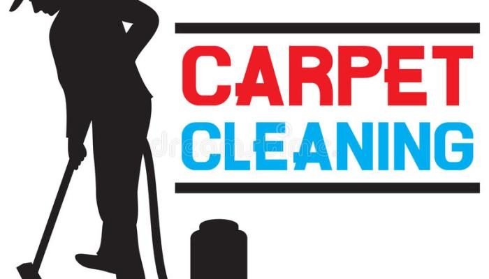 carpet-cleaning-service-man-machine-vacuum-cleaner-worker-silhouette-32291237
