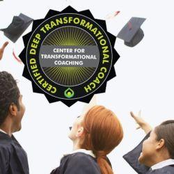 godeep-certificate-transformation-coach2