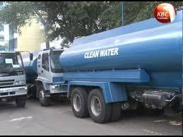 tanker 8