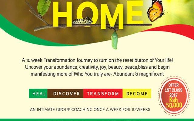 transform-coaching-go-deepwithincenter23