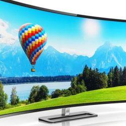 MotleyFool-TMOT-c61f1170-big-screen-tv_large
