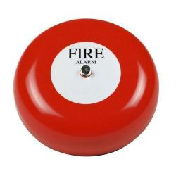 electric-fire-alarm-system-500x500