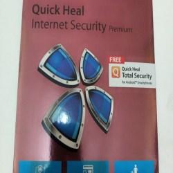 QH internet security