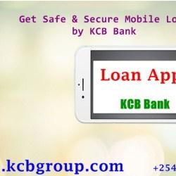 instant mobile loans in Kenya, Loan Apps in Kenya, Loan Apps, mobile loans in Kenya, mobile money loans in Kenya, mobile loan services in kenya