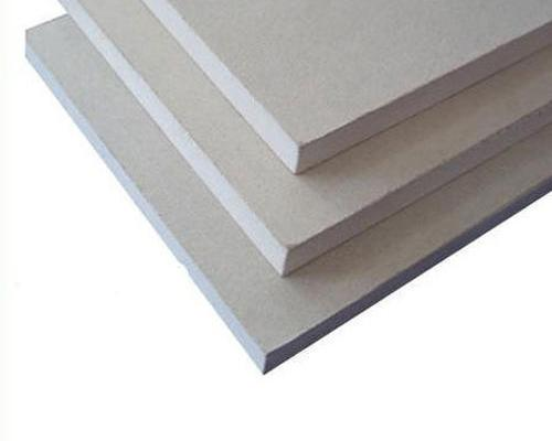 gypsum-board 1