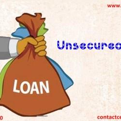 loans, loans Kenya, personal loan, unsecured loans, unsecured mobile loans in Kenya, unsecured mobile loans Kenya, loans in kenya without security
