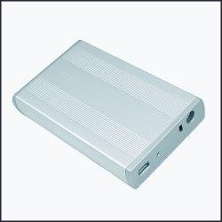 Casing For Desktop Harddisk 3.5inch Enclosure@ Ksh 1400