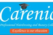 Carenic logo