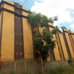 kiamumbi house view 2