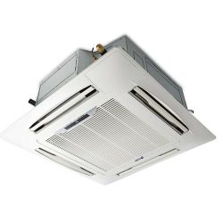 ceiling-cassette-air-conditioner 1