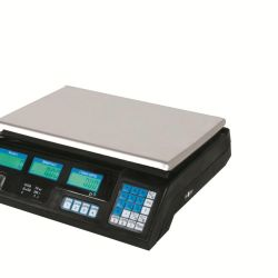 2020-industries-weighing-scale-digital-price-philippines