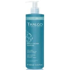 Thalgo Cold Cream Marine Lapte de Corp intens nutritive, 200 ml
