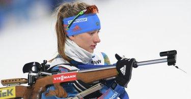 Svetlana Mironova / sportbo.ru