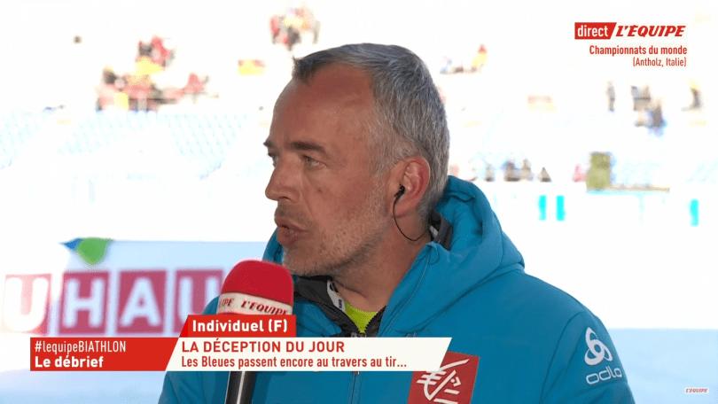 Franck Badiou