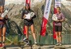 Nordic Weekend / Swiss-ski