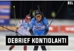 Podacst biathlon