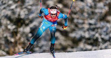 Oscar Lombardot - Adelsberger/EXPA Pictures via VOIGT Fotografie