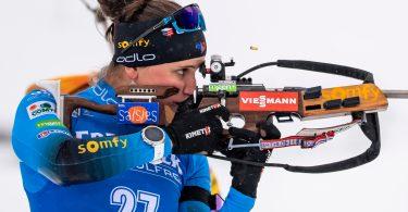 Julia Simon - Kevin Voigt