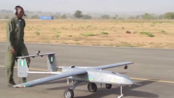Nigerias-First-Indigenous-Drone-Flight-Gulma-Tactical-UAV-NAF-611