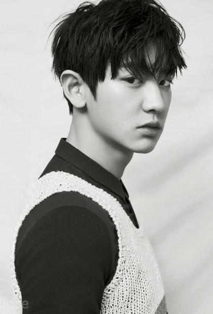Exo Members Profile Name Age Birthday Full Biography Update Kim min seok 김민석 stage name: exo members profile name age birthday