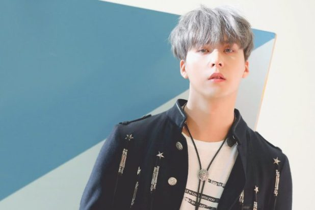 Dongwoon Highlight