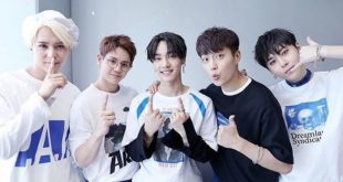 highlight-members