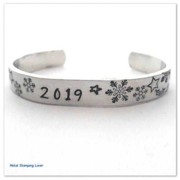 White Bracelet Gift Ideas