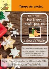 taller-de-nadala-carrec-depakdart