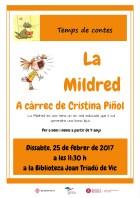 la-mildred