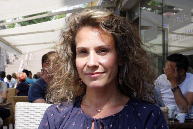 Ida Jarkiewicz