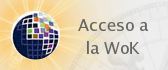 Accés a ISI Web of Knowledge