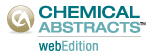 Chemical Abstracts Web Edition