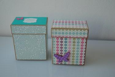 Scrapbooking Box bunt_2