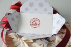 scrapbooking-gutscheine-weihnachten_6