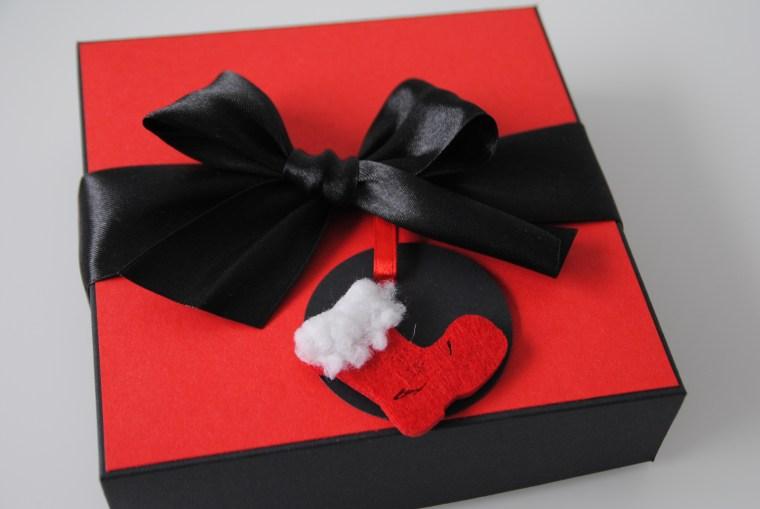 scrapbooking-nikolaus-box-rot-schwarz