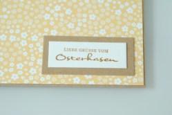 scrapbooking-gutscheinhulle-ostern-osternhase_2