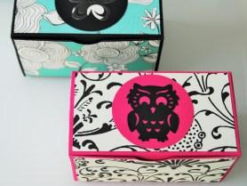 scrabooking-verpackung-box_1